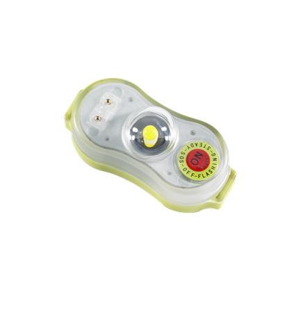 ACR Electronics ACR HL3 Hemilight Auto - 3764