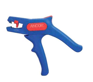 Ancor Automatic Wire Stripper  - # 702030