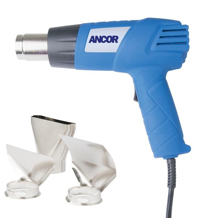 Ancor 703023 120v Heat Gun  - # 703023