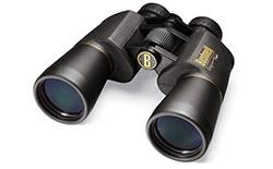Bushnell 12-0150 10X50 Legacy Black Porro Prism Waterproof