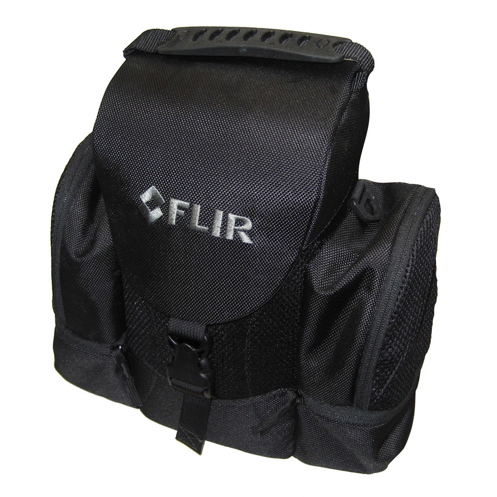 FLIR 4115397 Soft Case For First Mate Units - # 4115397