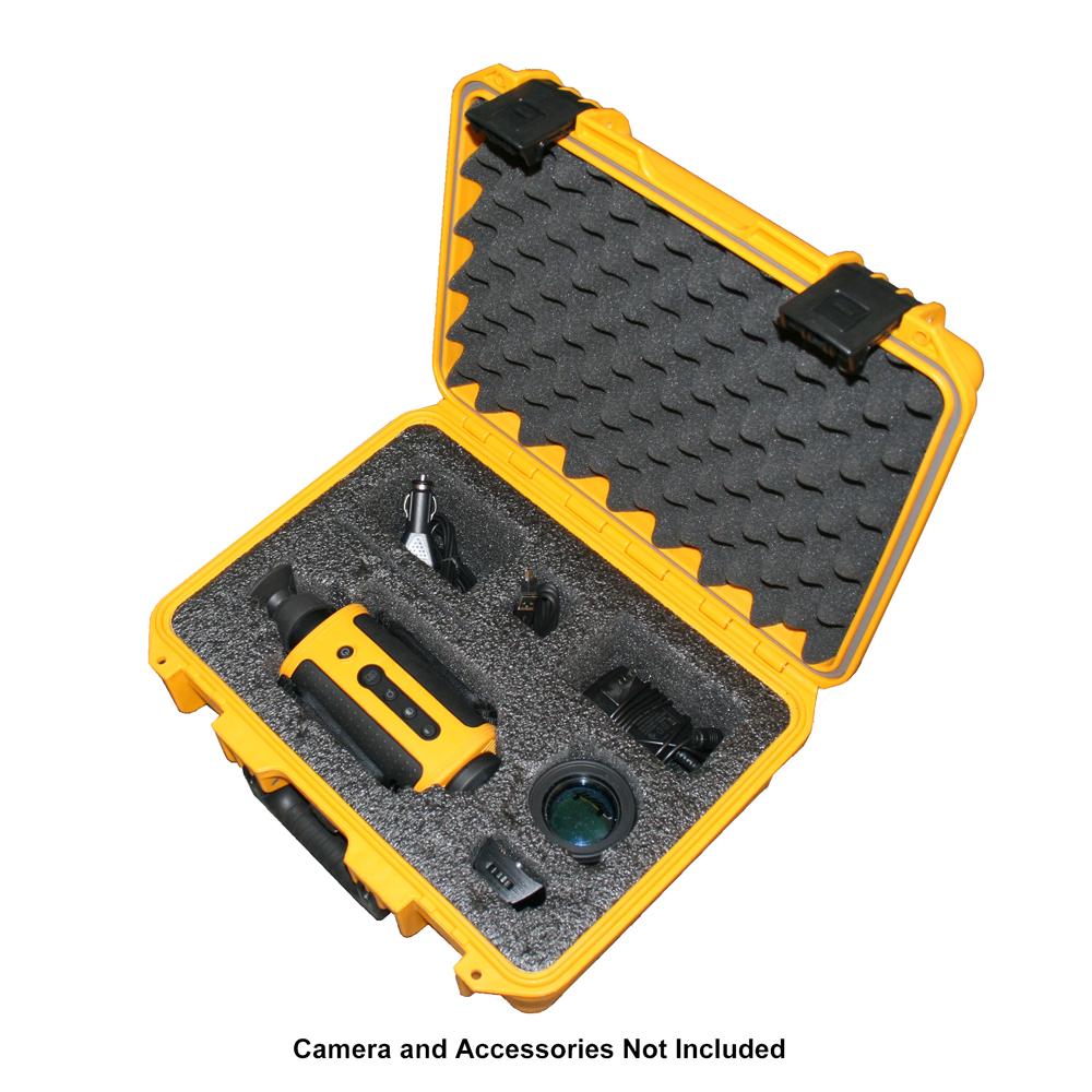 FLIR Carry Case F/First Mate  - # 4116650