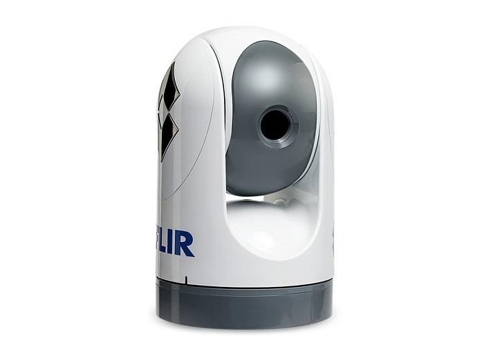 FLIR M324S Thermal Camera 320x240 30Hz With JCU - # 432-0003-66-00