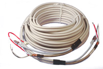Furuno 000-167-640 Cable