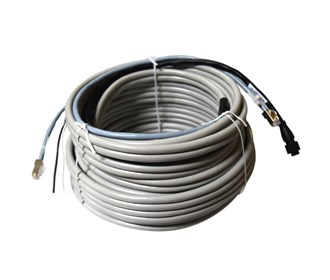 Furuno 001-341-660-00 10 Meter Cable For 2-12KW DRS Radars - # 001-341-660-00