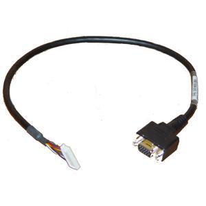 Furuno 008-526-360 Rgb Cable  - # 008-526-360