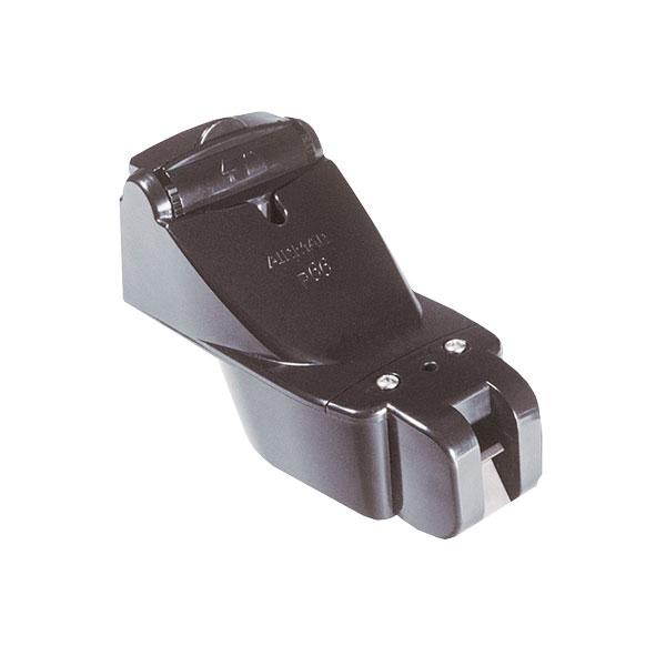 Furuno 525STID-PWD TM Quad 25' 25' Cable 10 Pin Connector P66 - # 525STID-PWD