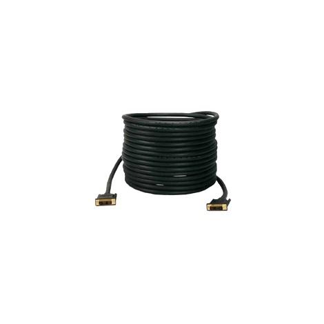 Furuno CBL-DVI-10M DVI-D Cable Assembly 10 Meters - # CBL-DVI-10M