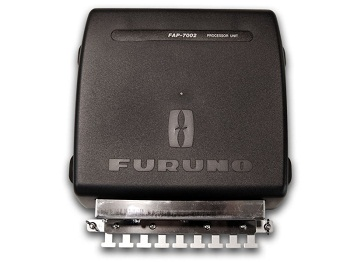 Furuno FAP7002 Processor For 700 Series Autopilots - # FAP7002