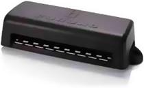Furuno FI-5002 NMEA2000 Juncti Junction Box - # FI5002