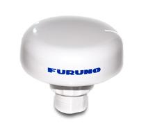 Furuno GP330B NMEA 2000 GPS An Antenna For Navnet 3D - # GP330B
