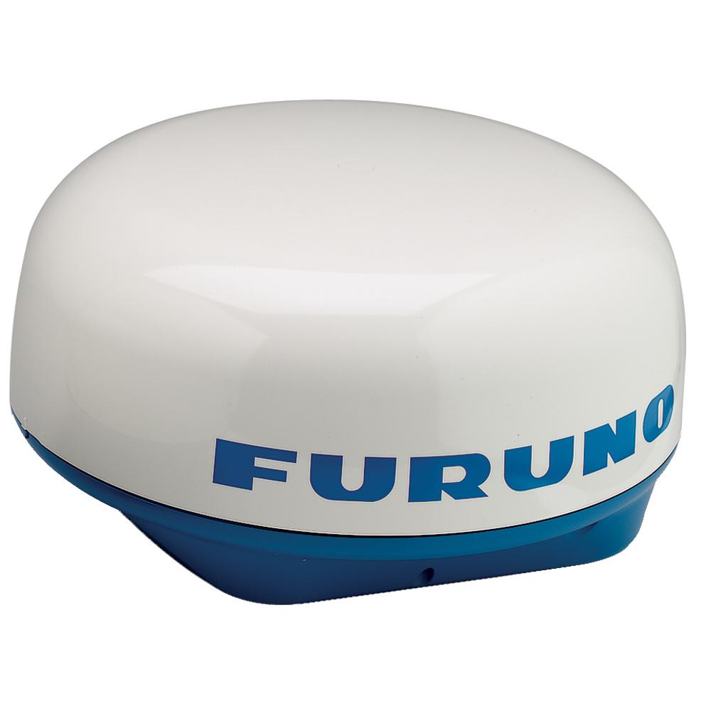 Furuno RSB0094-075 2Kw Dome