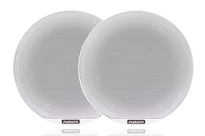 Fusion SG-F88W 8.8 Speaker Signature Series 250 Watts - # 010-01427-30