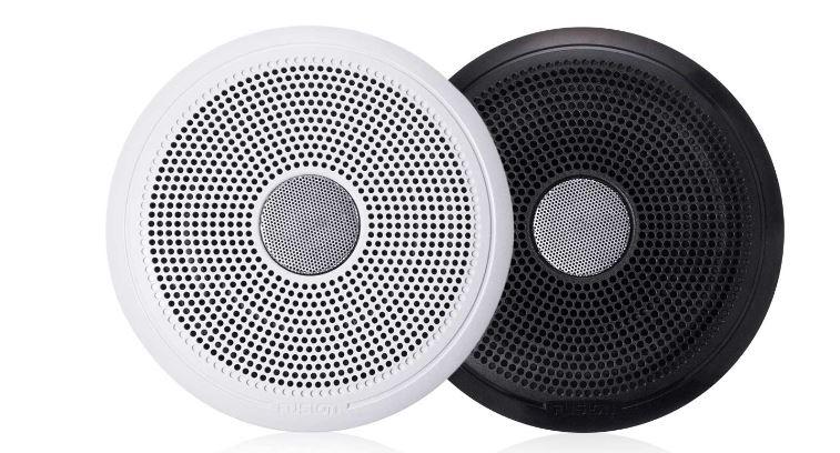 Fusion XS-F65CWB 6.5 Speaker  - # 010-02196-00