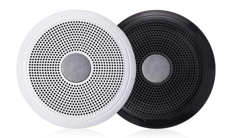 Fusion XS-F77CWB 7.7 Speaker  - # 010-02197-00
