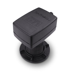 Garmin 010-00701-00 12DEG NMEA 2K Thru Hull Transducer