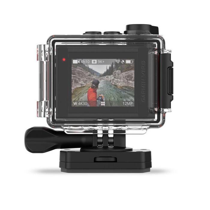 Garmin Virb Ultra 30 Camera