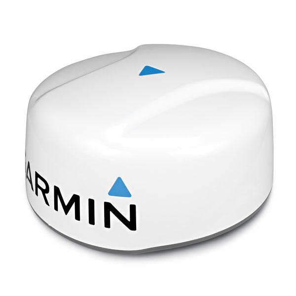 Garmin GMR18HD+ Radar 18 4Kw  - # 010-01719-00