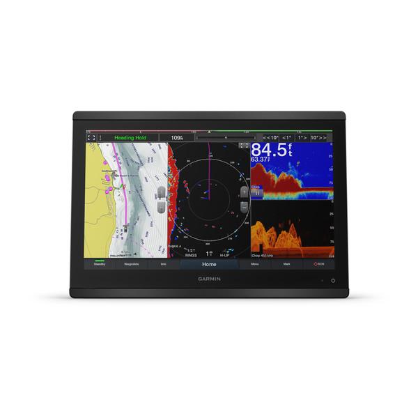 Garmin GPSMAP8616xsv 16