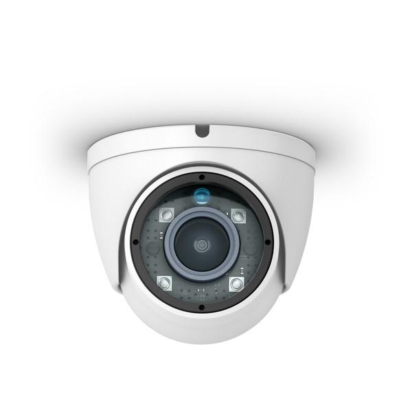 Garmin GC12 Marine NTSC Camera  - # 010-02122-00