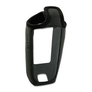 Garmin 010-11526-00 Slip Case