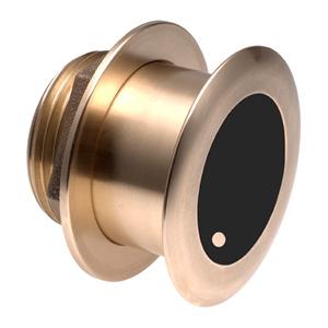 Garmin 010-11937-22 130-210KHZ 20D Tilt Bronze B175H TH 8P - # 010-11937-22