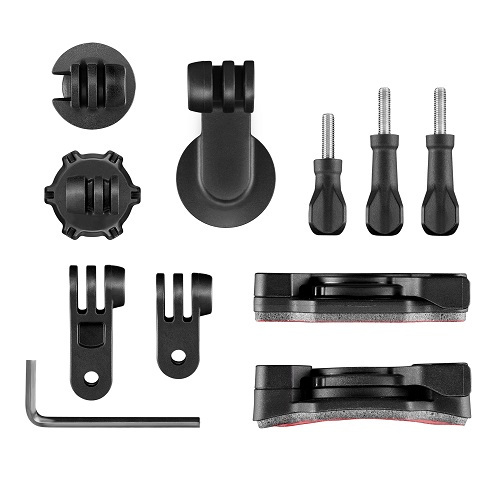 Garmin 010-12256-18 Kit Adjustable Mounting Arm