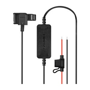 Garmin 010-12256-59 Rugged 10M Powercord For Virb X/Xe