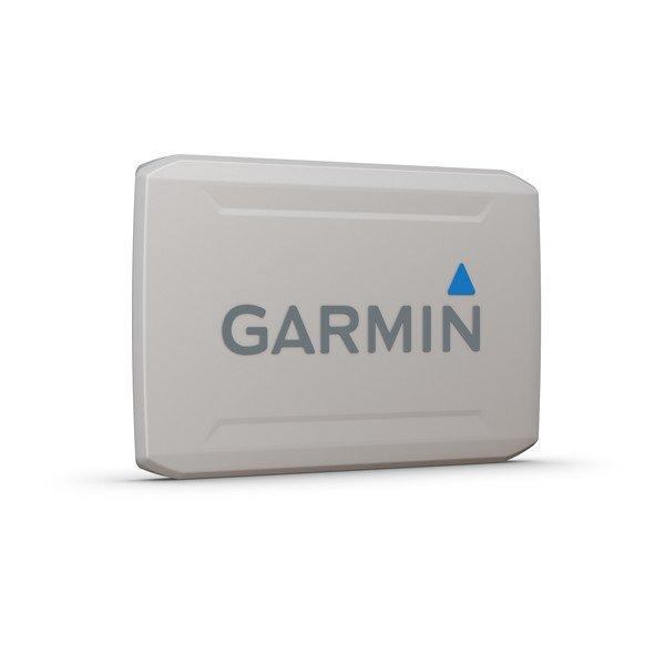 Garmin Protective Cover For Echomap Plus 7Xsv/cv - # 010-12672-00