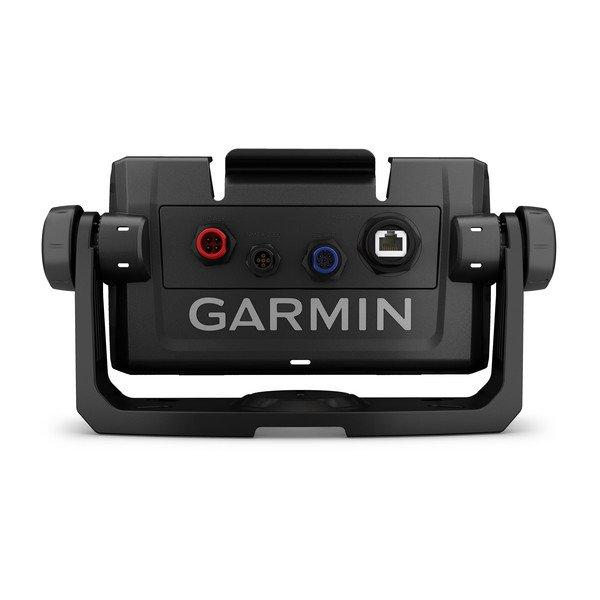Garmin Tilt/Swivel Mount Quick-release Cradle For ECHOMAP 7Xcv - # 010-12672-03
