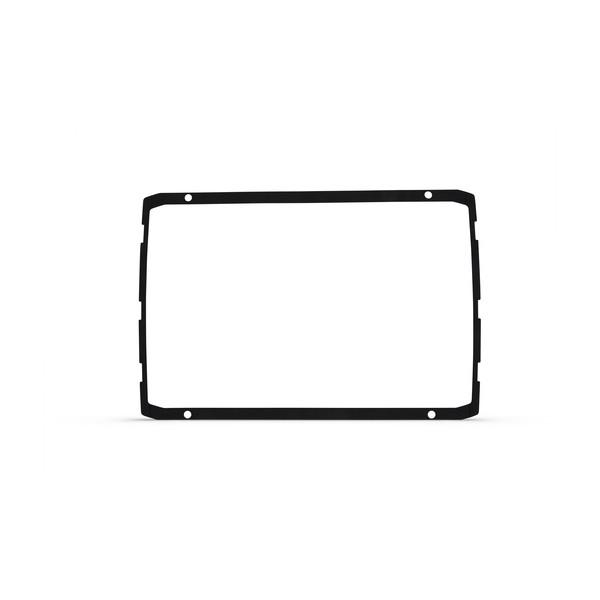 Garmin 010-12842-03 Flush Mount Kit For EchoMap Ultra 12