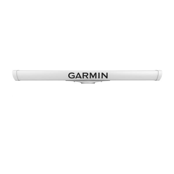 Garmin 6FT GMR Fantom Reman Antenna Only - # 010-N1366-00