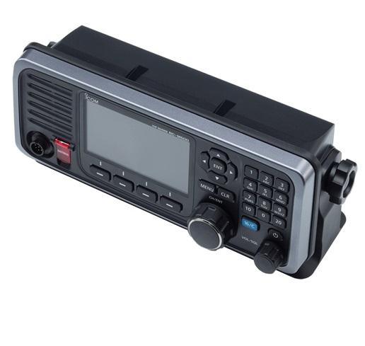 Icom RC-M600 Remote Controller For M605