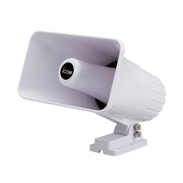 Icom SP37 Speaker Horn