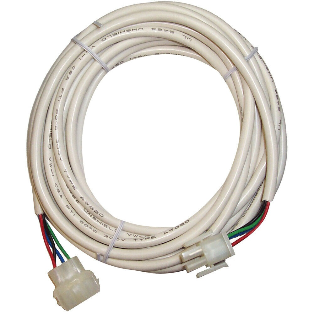 JBL REX-20-6 20' Cable For Use With Remote