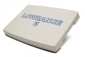 Lowrance Lowrance CVR-12 Protective Cover For HDS-5 - 000-0124-61