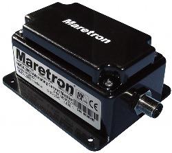 Maretron ACM100-01 AC Monitor  - # ACM100-01