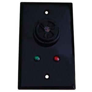 Maretron ALM100-01 Alarm Module - # ALM100-01