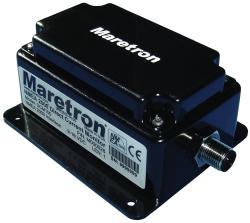 Maretron DCM100-01 DC Monitor  - # DCM100-01