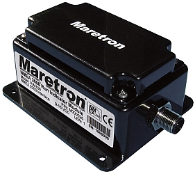 Maretron RIM100-01 Run Indicator Module
