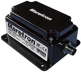 Maretron SIM100-01 Switch Indicator Module