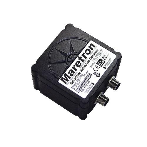 Maretron SSC300-01 Rate Gyro Compass Sensor