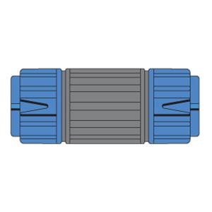 Raymarine A06030 Seatalkng Backbone Extender - # A06030
