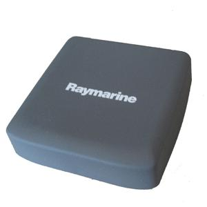Raymarine A25004P Sun Cover F/ST60 Plus