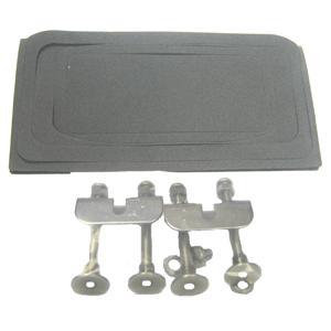 Raymarine A46053 Rear Flush Mount Kit - # A46053