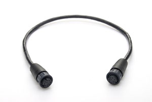 Raymarine A62361 2M Cable RayNet to RayNet - # A62361