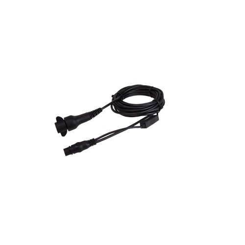 Raymarine A80312 4M Extension Cable For CPT-DV And CPT-DVS - # A80312