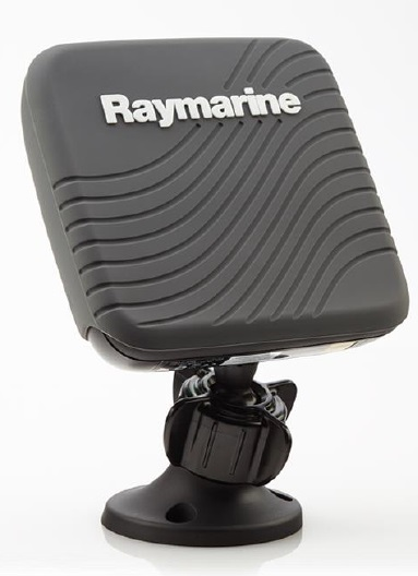 Raymarine A80372 Suncover For Dragonfly 7 Pro - # A80372