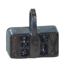 Raymarine Seatalk Junction Box  - # D244
