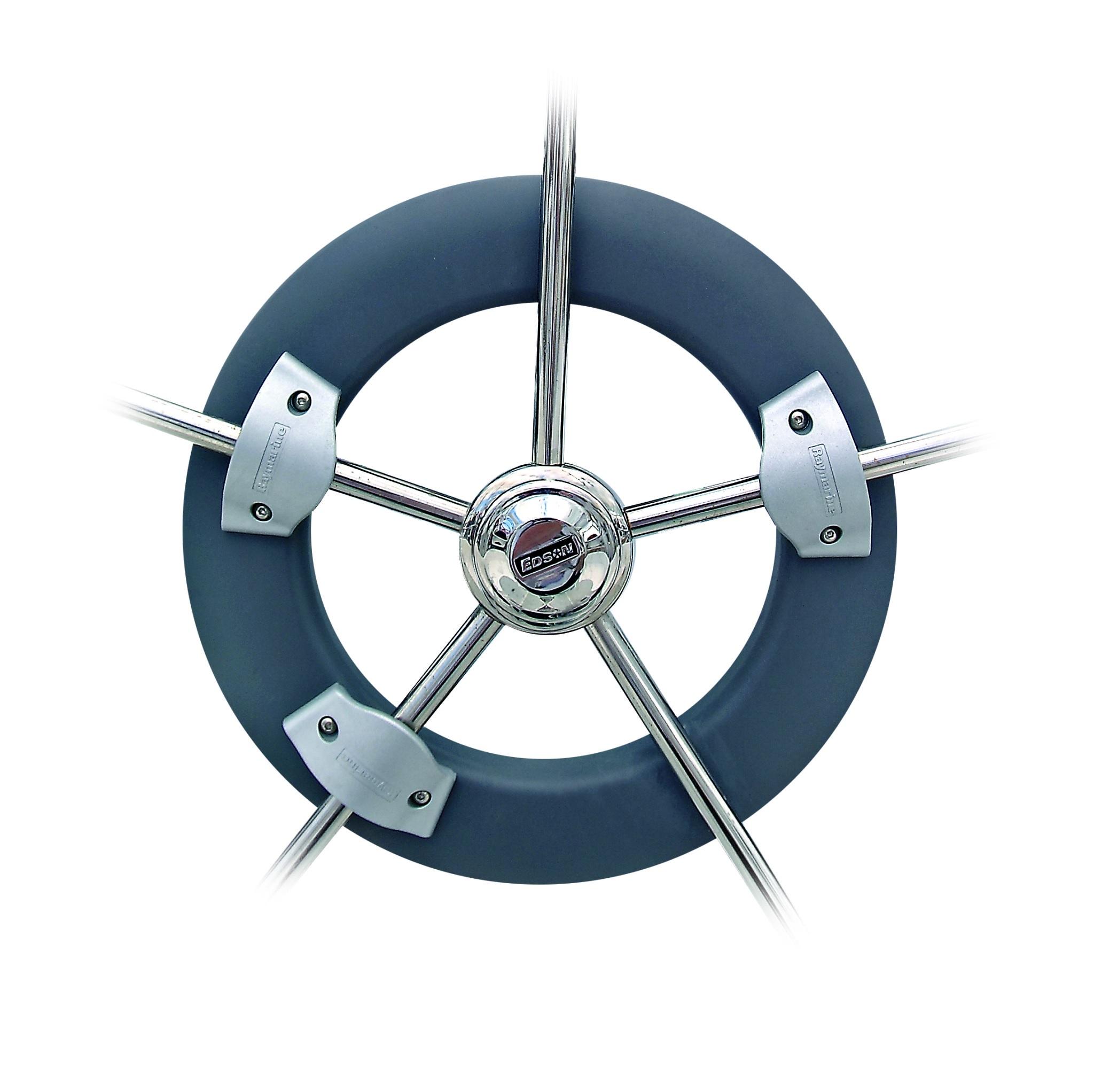 Raymarine Wheel Drive Unit For Sailboat - # E12093